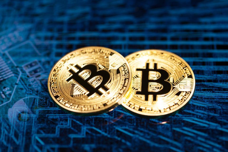 Lighting Network Unveils \'Complete Bitcoin Mainnet Transaction ...